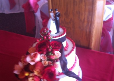 custom wedding cake (18)