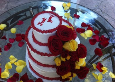 custom wedding cake (21)