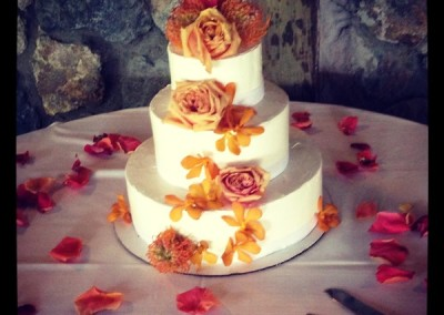 custom wedding cake (7)