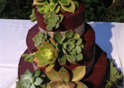 custom wedding cake paleo (3)