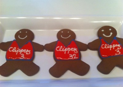 x-mas gingies (6)