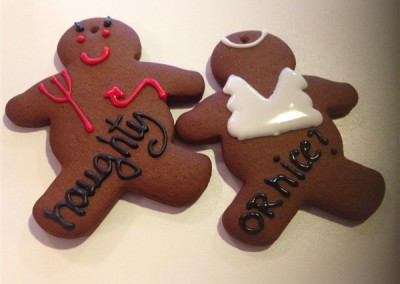 x-mas gingies (9)