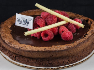 flourless-chocolate-cake-1280