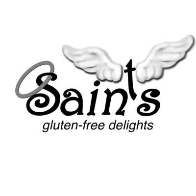 saints-logo-13
