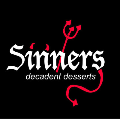 sinners-logo-10