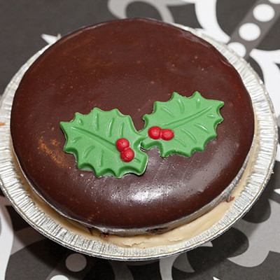 boston cream pie holiday version 400x600