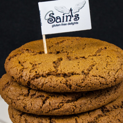 giner-molasses-cookie for carousel only