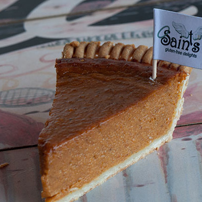 pumpkin pie saints 400x600