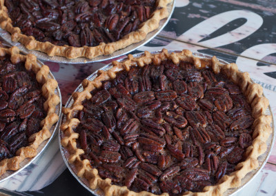 sinners chocolate bournon pecan pie (4)