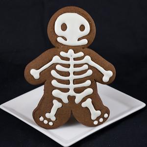 halloween-gingie