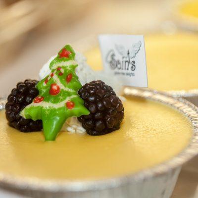 vanilla-cream-brulee-1