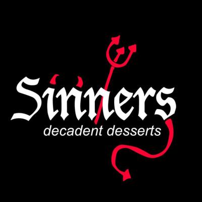 sinners-logo-9