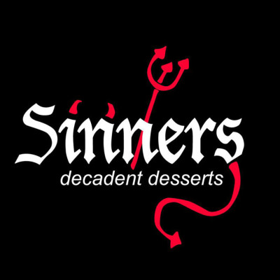 sinners-logo-11