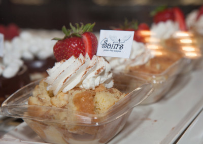 gluten-free-tes-leches-for-carousel