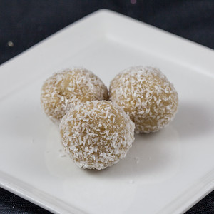 crack-balls